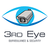 3rd Eye Surveillance & Security